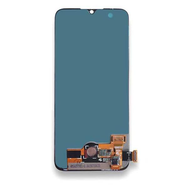 Xiaomi Mi CC9e LCD Screen Digitizer Assembly | Parts4Repair.com