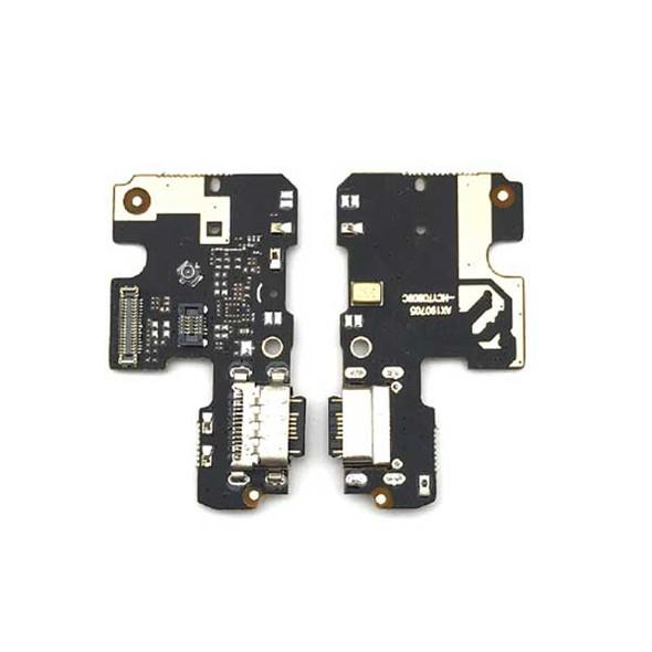 Generic Dock Charging PCB Board for Xiaomi Mi CC9e | Parts4Repair.com