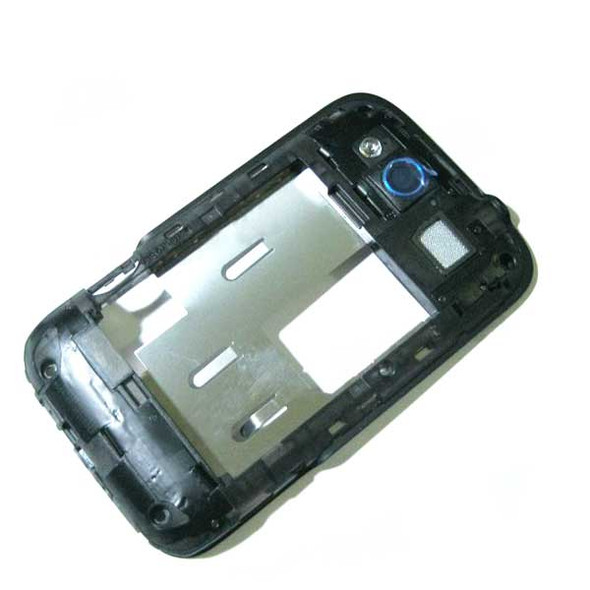 We can offer HTC G13 Middle Chassis