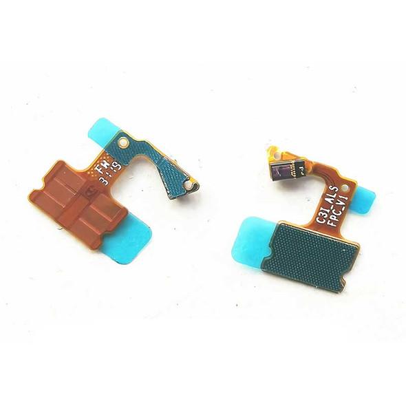 Xiaomi Redmi 8 8A Proximity Sensor Flex Cable | Parts4Repair.com