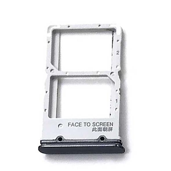 Xiaomi Redmi K20 K20 Pro SIM Tray Black | Parts4Repair.com