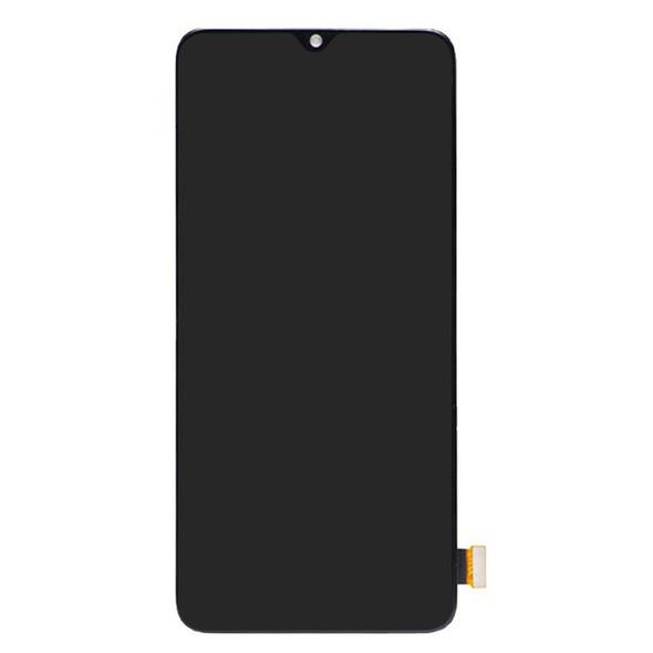 Xiaomi Mi 9 Lite LCD Screen and Digitizer Assembly | Parts4Repair.com