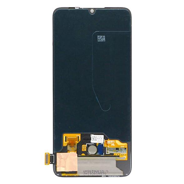 Xiaomi Mi 9 Lite LCD Screen and Digitizer Assembly   Parts4Repair.com