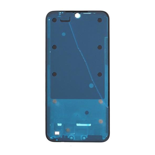 Xiaomi Mi Play Front Housing Cover | Parts4Repair.com