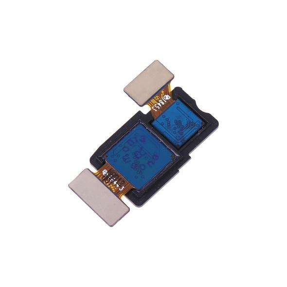Samsung M20 Rear Camera | parts4repair.com