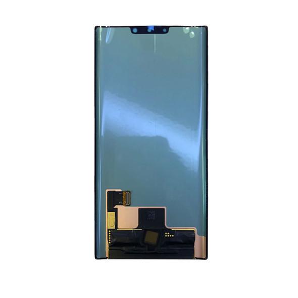 Huawei Mate 30 Pro LIO-L09 LIO-L29 LCD Screen Digitizer Assembly | parts4repair.com