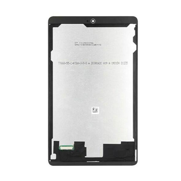 Huawei Mediapad M5 Lite 8 LCD Display Replacement