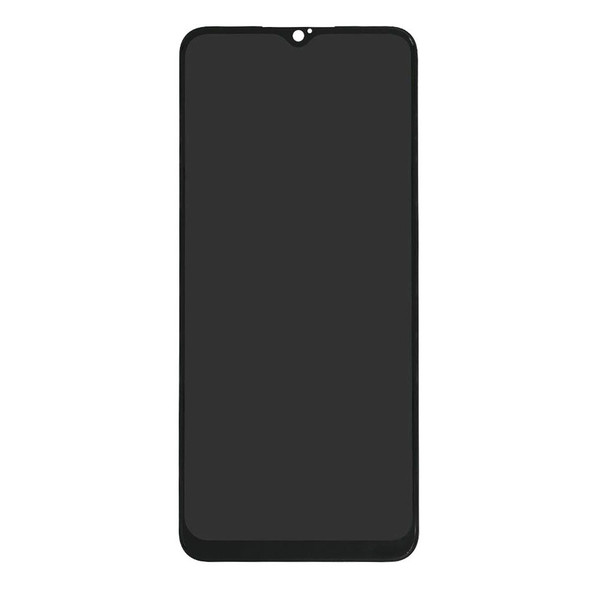 Realme 5 LCD Screen Digitizer Assembly Replacement | Parts4Repair.com