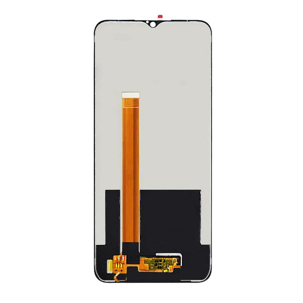 Realme 5 LCD Display Assembly