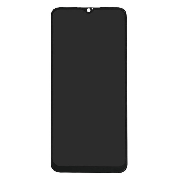 Realme 5 Pro LCD Screen Digitizer Assembly Replacement | Parts4Repair.com