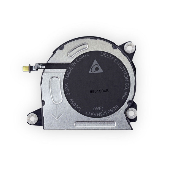 Internal cooling fan for Nintendo Switch is on sale! Buy now on parts4repair.com !