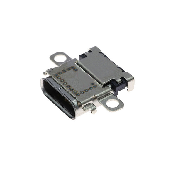 Replacement USB C port for the Nintendo Switch to replace a broken USB female port on the switch