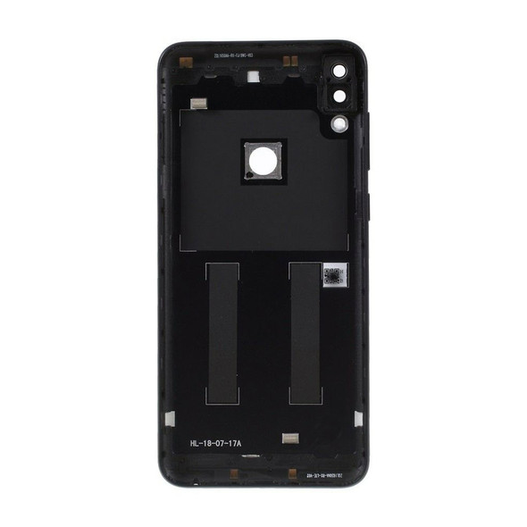 Asus Zenfone Max Pro (M1) ZB601KL Back Cover is brand new and high quality. In stock, buy it now.