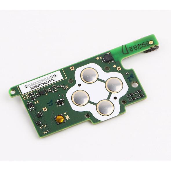 Buy a new Joy-con controller main board for your Nintendo Swith!