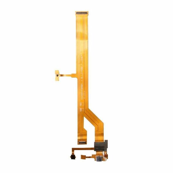 Dock Charging Flex Cable for LG G Pad 8.3 V500 | Parts4Repair.com