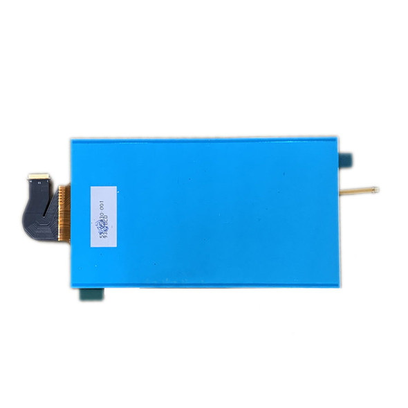 Purchase a new LCD screen for Nintendo Switch Lite to replace your new one from parts4repair.com
