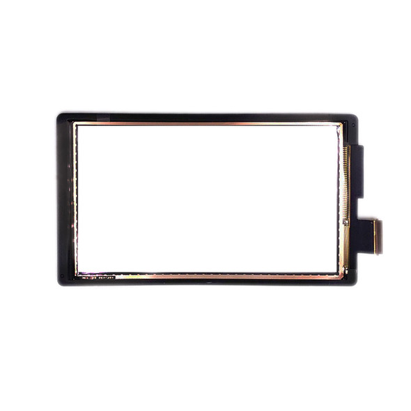 Here is brand new and original touch screen for Nintendo Switch Lite from parts4repair.com
