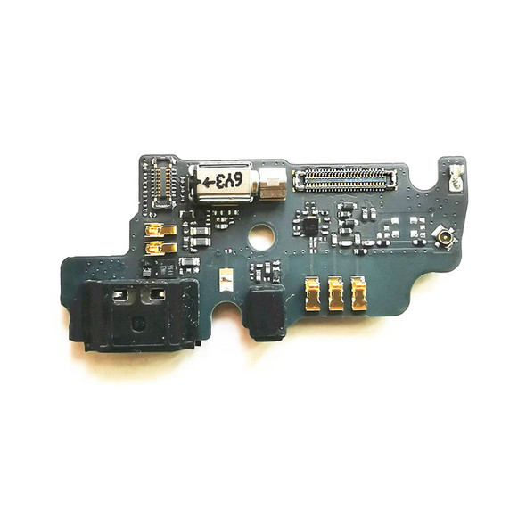 ZTE Blade V8 Pro Z978 Charging Port PCB Board from Parts4Repair.com