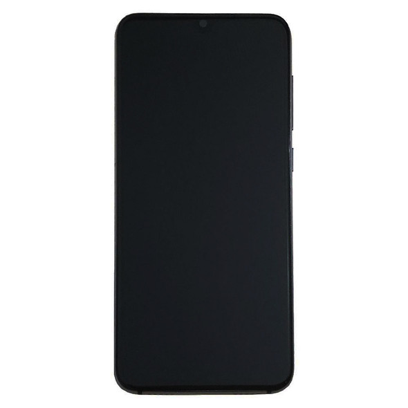 Xiaomi Mi 9 SE LCD Screen Digitizer Assembly with Bezel | Parts4Repair.com