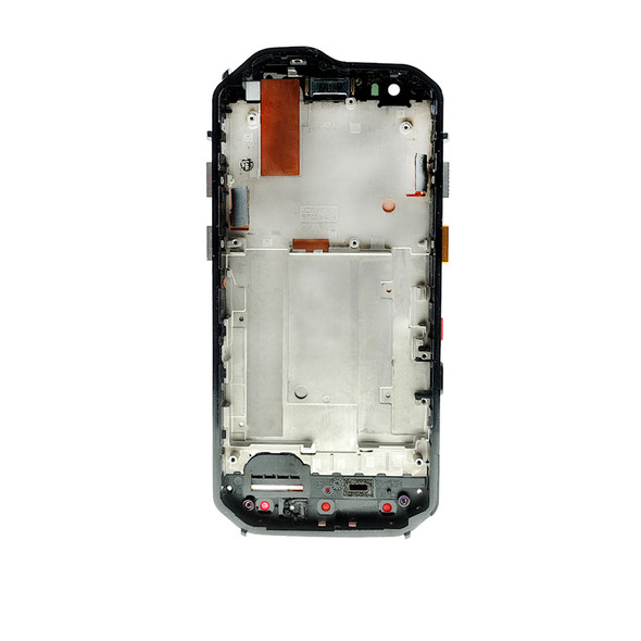 CAT S60 LCD Screen Digitizer Assembly with Frame from www.parts4repair.com