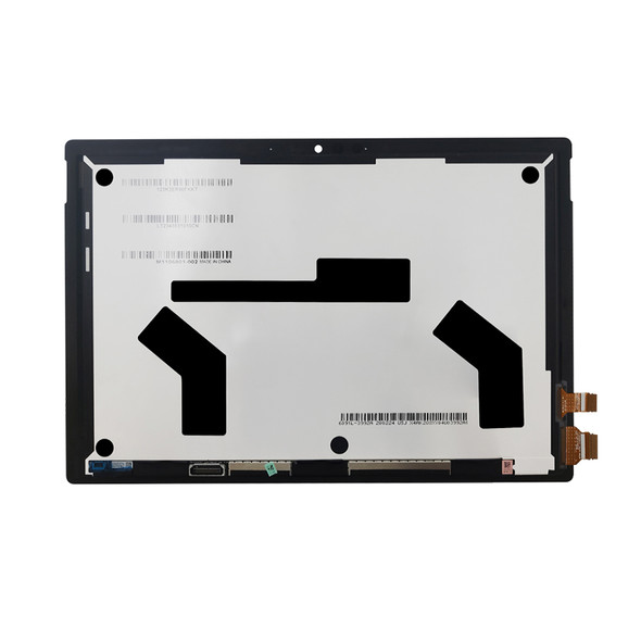 Microsoft Surface Pro 7 1866 replacement screen | Parts4Repair.com