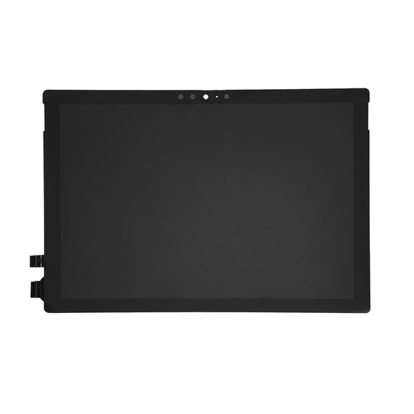 LCD Screen Digitizer Assembly for Microsoft Surface Pro 7 1866 | Parts4Repair.com