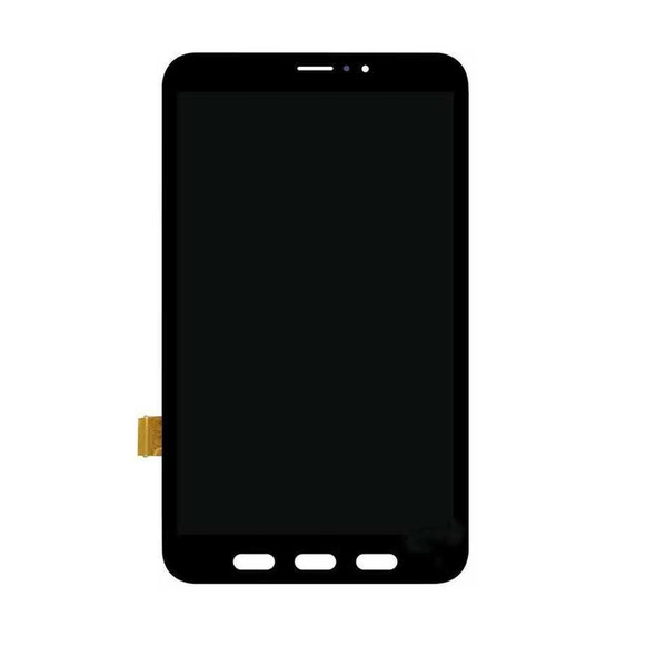 Samsung Galaxy Tab Active 2 LTE T390 T395 LCD Screen Digitizer Assembly from Parts4Repair.com