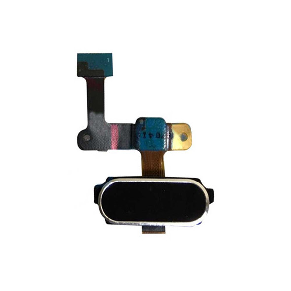 Home Button Flex Cable for Samsung Galaxy Tab S2 9.7 from Parts4Repair.com