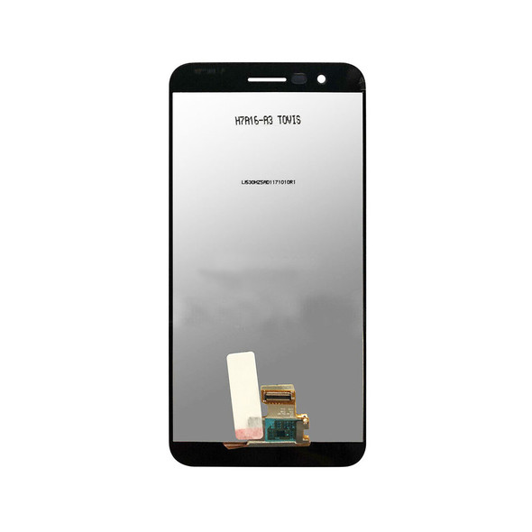 LG K30 X410 LCD Screen Digitizer Assembly from Parts4Repair.com
