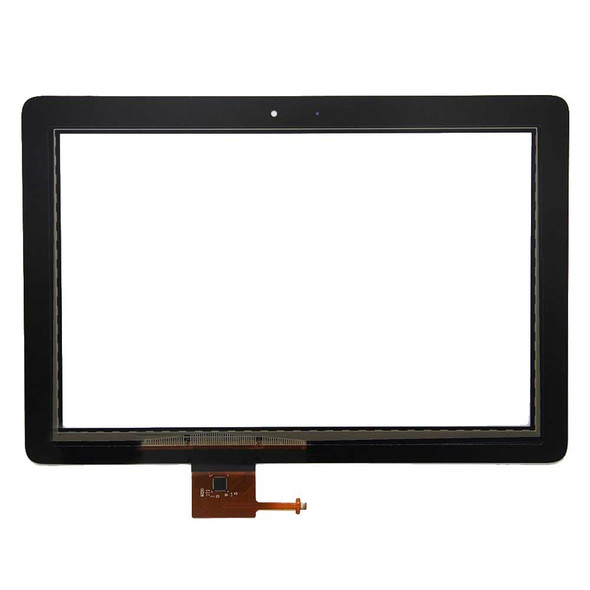 Generic Touch Screen Digitizer for Huawei Mediapad 10 Link+ from parts4repair.com