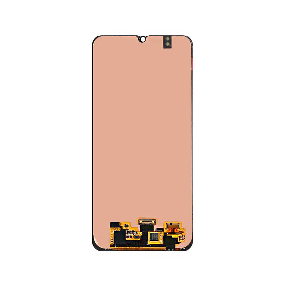 Samsung Galaxy M21 LCD Screen Digitizer Assembly from Parts4Repair.com