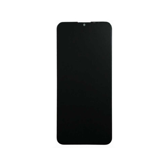Wiko View4 LCD Screen Digitizer Assembly from Parts4Repair.com