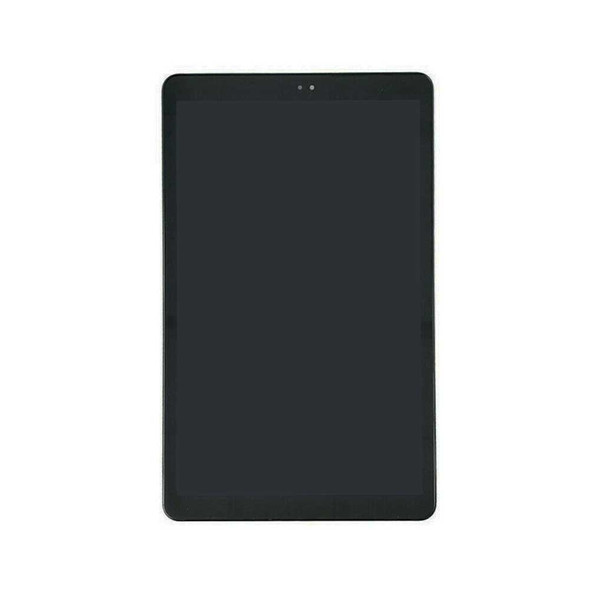 Samsung Galaxy Tab A 10.5 T590 screen Assembly with Frame | Parts4Repair.com