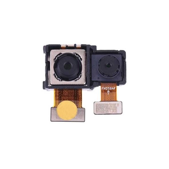 Huawei Nova 3i Back Camera Replacement | Parts4Repair.com