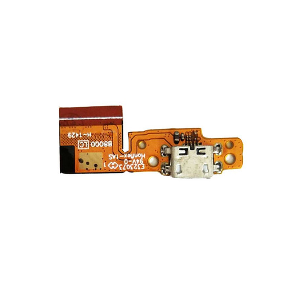 Dock Charging Flex Cable for Lenovo Yoga Tablet 10 | Parts4Repair.com