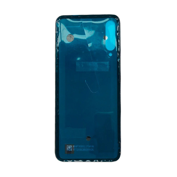 Battery Cover Replacement for Xiaomi Mi A3 from Parts4Repair.com
