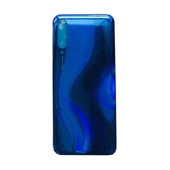 Xiaomi Mi A3 Back Glass Cover from Parts4Repair.com