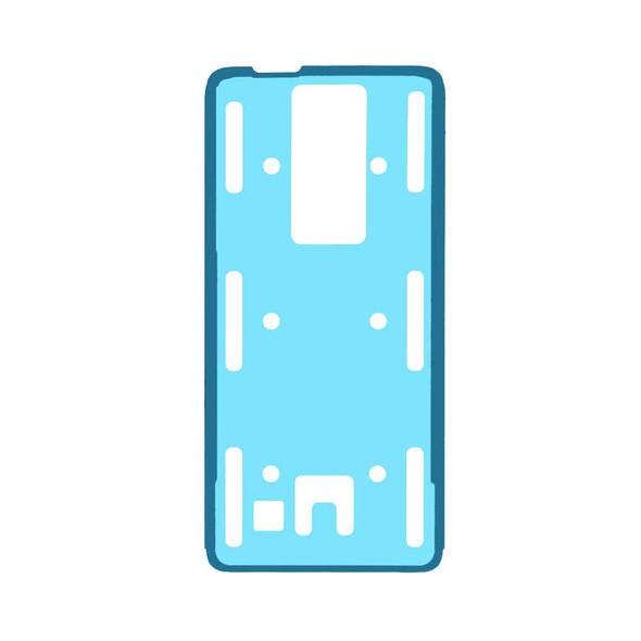 Xiaomi Mi 9T  9T Pro Back Housing Adhesive Sticker   Parts4Repair.com