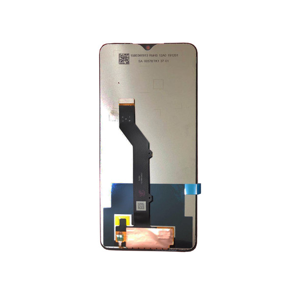 Nokia 5.3 LCD Screen Digitizer Assembly   Parts4Repair.com