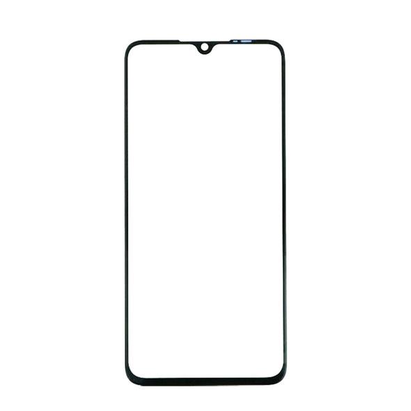 Xiaomi Mi 9 Lite Front Glass Replacement | Parts4Repair.com