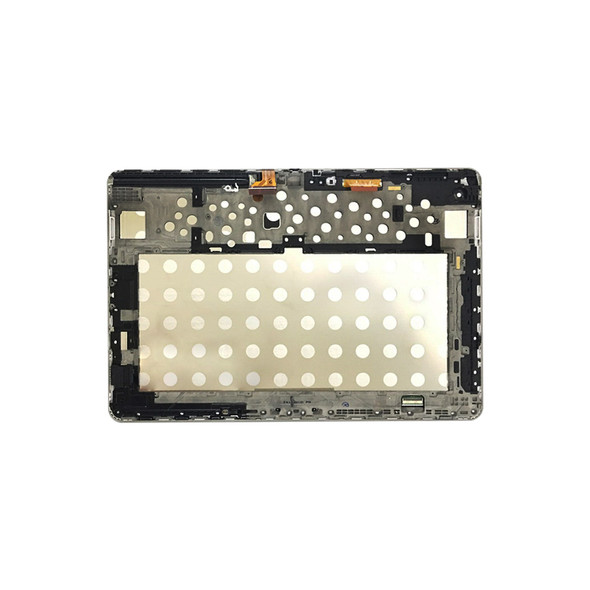 Full Screen Assembly with Frame for Samsung Galaxy Note Pro 12.2 P905 from Parts4Repair.com
