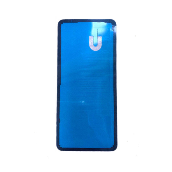 Xiaomi Mi Note 10 Back Cover Adhesive Sticker | Parts4Repair.com