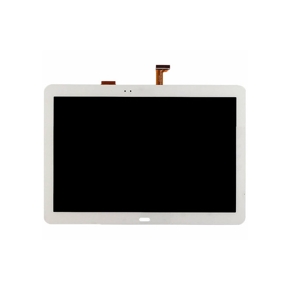Complete Screen Assembly for Samsung Galaxy Note Pro 12.2 P900 P905 | Parts4Repair.com