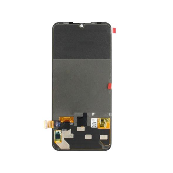 Motorola Moto Z4 LCD Screen Digitizer Assembly | Parts4Repair.com