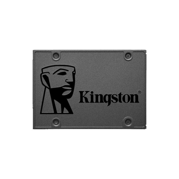 Kingston A400 480GB SSD SATA 3 2.5 Solid State Drive | Parts4Repair.com