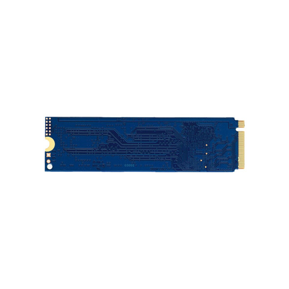 Kingston A2000 250GB M.2 NVMe PCIe Solid State Drive | Parts4Repair.com