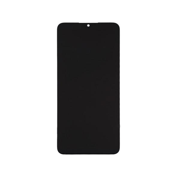 Xiaomi Redmi 9 LCD Screen Digitizer Assembly | Parts4Repair.com