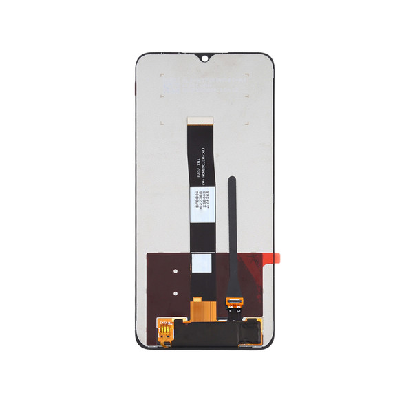 Xiaomi Redmi 9A LCD Screen Digitizer Assembly | Parts4Repair.com