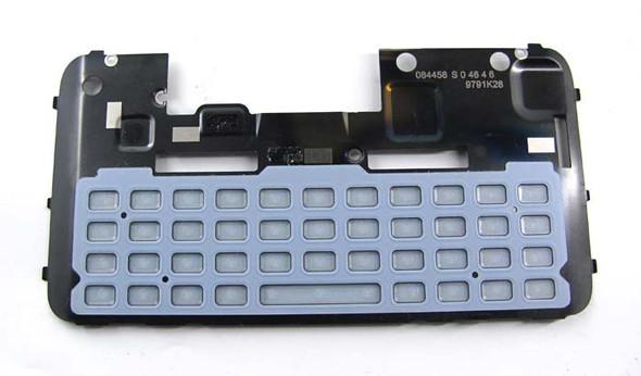 Nokia E7 Keypad Keyboard Button