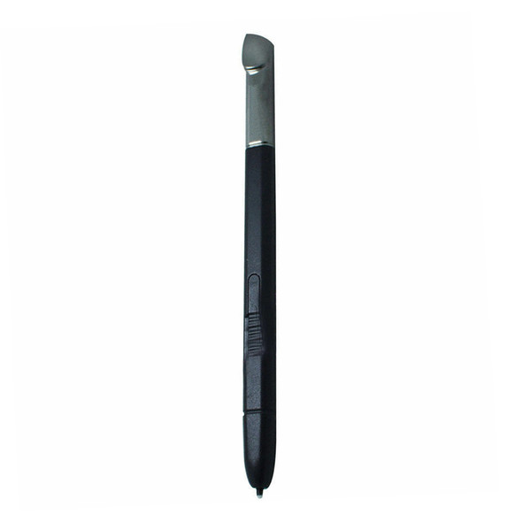 Stylus Pen for Samsung Galaxy Note 10.1 N8000 Black | Parts4Repair.com